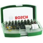 Bosch_Schrauberbit-Set
