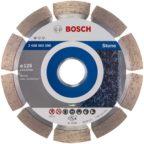 Bosch_Trennscheibe