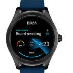 Boss_Smartwatch