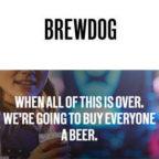 BrewDof-Bier