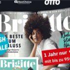 Brigitte-2