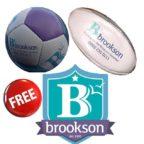 Brookson_team_crest-2