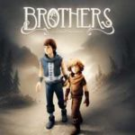 Brothers: a Tale of two Sons [PS4] für 3,99€ (statt 17,50€)