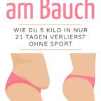 Buch_Cover_-_Fett_verbrennen_am_Bauch