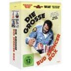 Bud_Spencer_DVD-Boxen