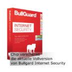 BullgardDealbild