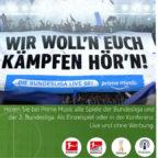 Bundesliga_Prime