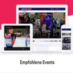 Bundesliga_live_kostenlos