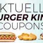 Burger-King-Coupons-2