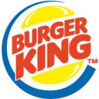 Burger_King_01