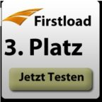 Button_Firstload