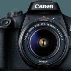 CANON-EOS-4000D-Kit-Spiegelreflexkamera–18-Megapixel–Full-HD–APS-C-Sensor–WLAN–18-55-mm-Objektiv-_28EF-S_29–Autofokus–Schwarz