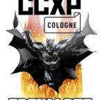 CCXP_19_DE