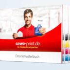 CEWEDruckmusterbuch