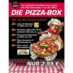 CMG-Premium-Package-PizzaSpezial-210x275mm_1738828_r943