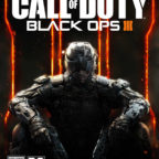 COD_Black_Ops_3_PC_2D-Box_Front_RGB