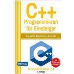 C_Programmieren