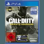 Call-of-Duty_–Infinite-Warfare-_Day-One-Edition_—PlayStation-4