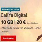 Callya_Digital