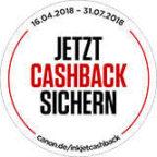 Canon-Inkjet-CashBack