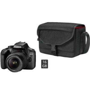 Canon_EOS_4000D_Kit_inkl._Tasche_und_Speicherkarte
