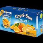 Capri_Sun_Multipack_Ansicht