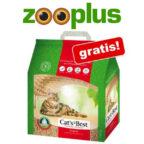 Cat_s_Best_bei_Zooplus