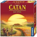 Catan - Das Spiel für 16,79€ (bei Kauf in der Thalia App)