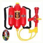 Child-Summer-Beach-Gaming-Water-Gun-Toys-Backpack-Water-Gun-Outdoor-Backpack-Fireman-Toy-For-Kids.jpg_640x640