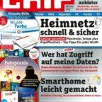 Chip-4