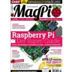Chip-Raspberry