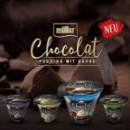 Chocolat_Pudding_aktions_kachelwand