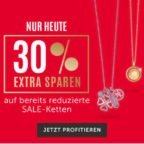 Christ_Gutschein_Ketten_Sale