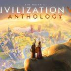 Civilization_VI_Anthology_Key_Art