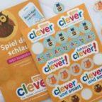 Clever_Sticker
