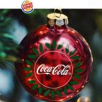 Coca_Cola_Kugel