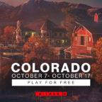 Colorado_FREE