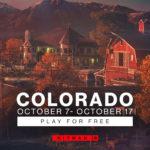 """GRATIS Spiel """"Hitman III - Colorado"""" auf Playstation, Xbox & PC (Epic-Games-Store) vom 07.-17.10.21 kostenlos spielen"""