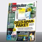 Computer_Bild_DVD