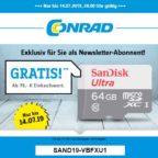 Conrad_-_gratis_microSD
