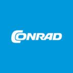 Conrad_Electronic_Logo_Youtube