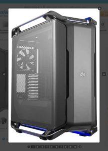 Cooler_Master_Cosmos_C700P_Black_Edition