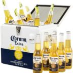Corona_Extra_-_Bier_Coolbox_-_Kuehltruhe_mit_12_Flaschen_Lagerbier