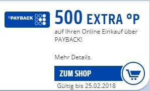 Coupon_500_EXTRA_Punkte