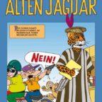 Cover_Geschichte-von-alten-Jaguar-2
