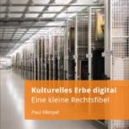 Cover_Kulturelles_Erbe_Rechtsfibel