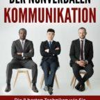 Cover_Lars_Schulte