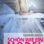 Cover_Model-Sammelband