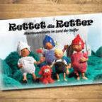 Cover_RettetdieRetter_Bilderbuch