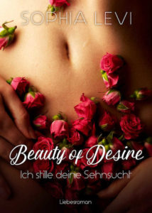 Cover_kleiner